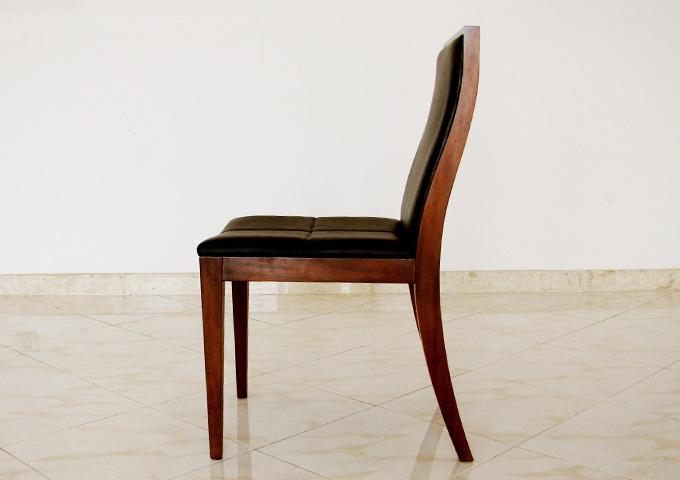 アジアン家具 ウォーターヒヤシンスの椅子 CH-01