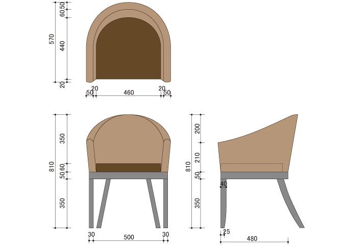 アジアン家具 ウォーターヒヤシンスのダイニングテーブル WCT-01
