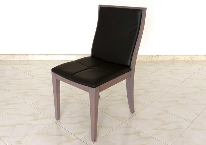 アジアン家具 ウォーターヒヤシンスの椅子・チェア CH-01